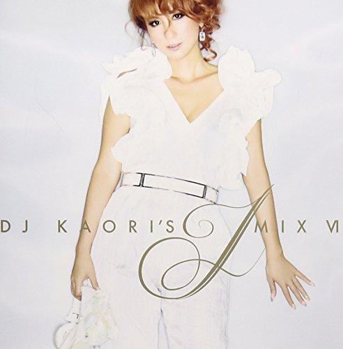 Amazon.co.jp: オムニバス : DJ ...