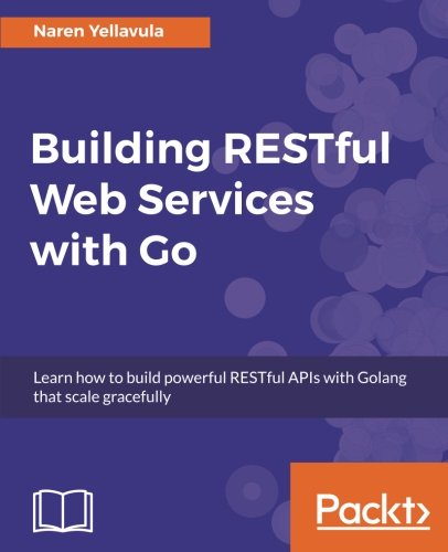 30 Best REST API Books of All Time - BookAuthority