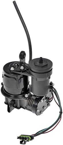 Dorman 949-033 Air Suspension Compressor for Select Models