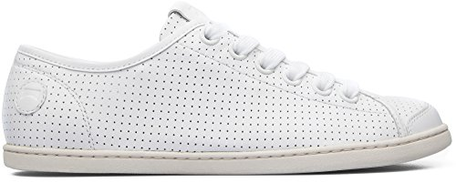 CAMPER Uno 21815-040 Sneakers Women