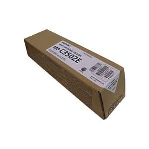 Ricoh 841740 Laser cartridge 18000páginas Amarillo tóner y cartucho láser - Tóner para impresoras láser (Laser cartridge, 18000 páginas, Amarillo, 1 pieza(s))