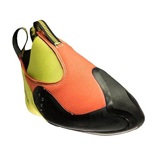Zapatos La Sportiva Maverink para hombre FNAbNazF