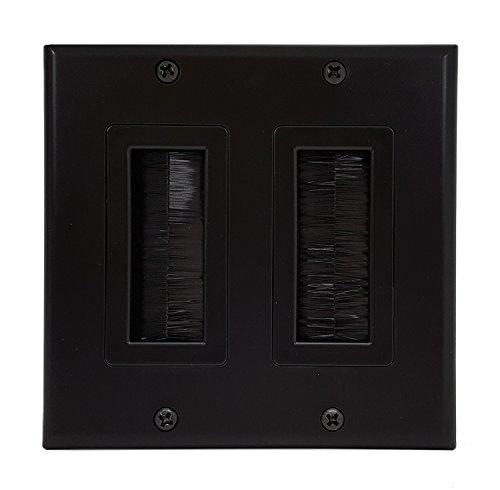 decora insert black - 8