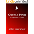 Queen's Pawn (Weaponsmith Chronicles Book 2)