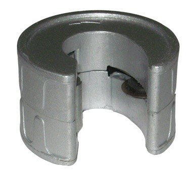 Conbraco Industries Pltl82 Pipe Slice Tube Cutter 1/2 by Conbraco (Slice Tube Pipe)