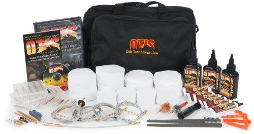 Otis Range Bag by Otis Technology