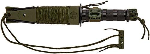 Survivor-HK-56105-Survival-Knife-14-Inch-Overall