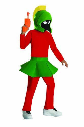 marvin the martian costumes - Yosemite Sam Halloween Costume
