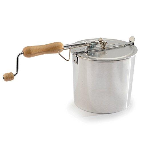 norpro-old-time-popcorn-popper
