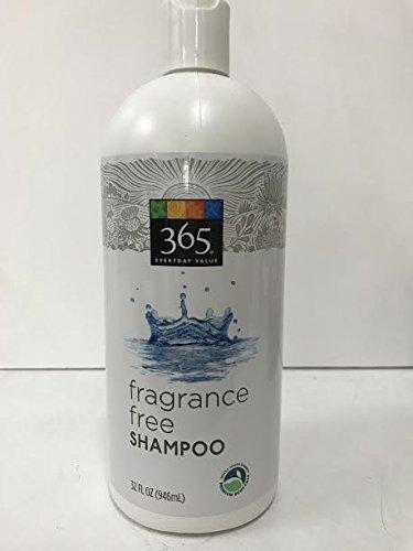 365-everyday-value-fragrance-free-shampoo-32fl-oz-946ml