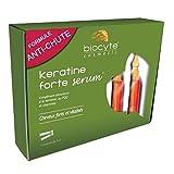 Biocyte Anti-Hair Loss Keratine Forte Serum 3 x 5 Phials