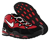 Nike Air Max Uptempo '95, University Red