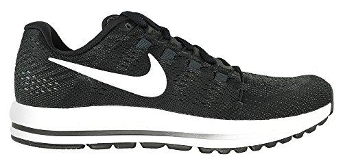 Nike Challenger Woven Short (Mens)