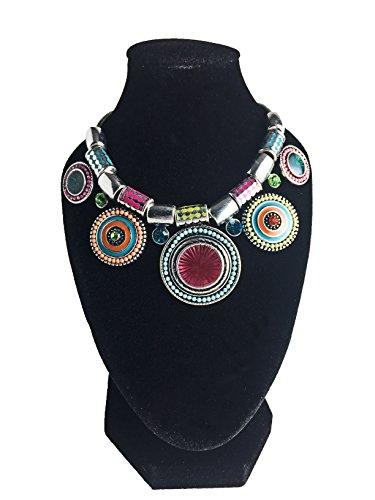 Henry Jewelers