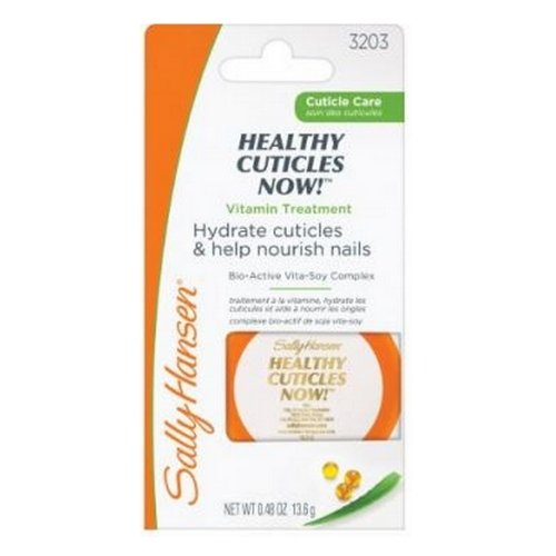 sally-hansen-healthy-cuticles-now-with-soy-3203-48-oz