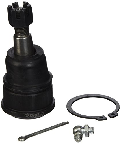 Parts Master K90359 Lower Ball Joint