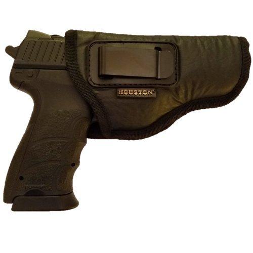 two gun holster - 9