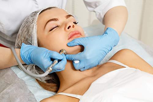 Advanced Skin Care Institute - 2