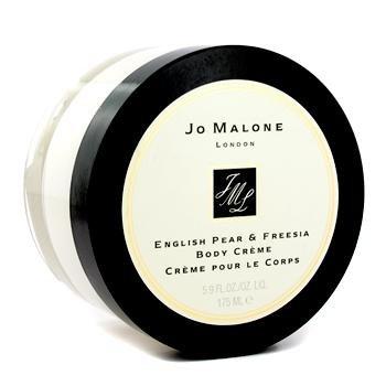 Pear Shampoo Rose - Jo Malone English Pear & Freesia Body Creme 5.9 oz
