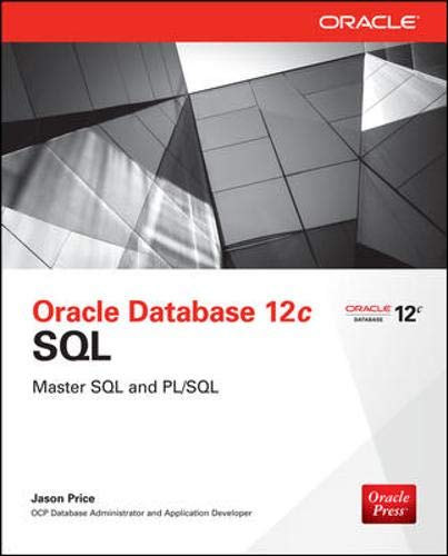 Oracle Database 12c SQL (Sql Search All Tables For Column Name)