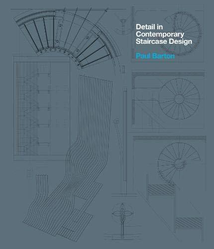 design and details - 7