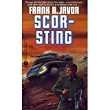 Scor-Sting, Frank A. Javor, 0886774217