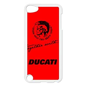 Generic Case Ducati For Ipod Touch 5 M1YY5703466