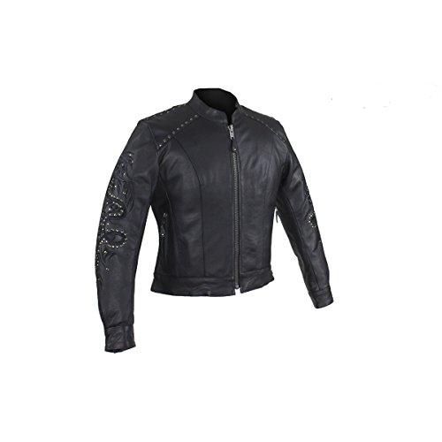Leather Jacets - 3
