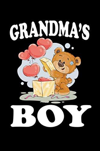 Grandma's Boy: Family Collection