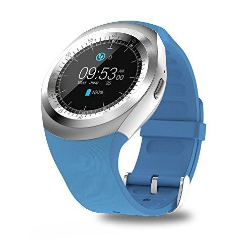 sepver-sn05-round-bluetooth-smart-watch-with-sim-tf-card-slot-pedometer-sleep-monitor-remote-capture