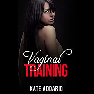Vaginal Training Audiobook