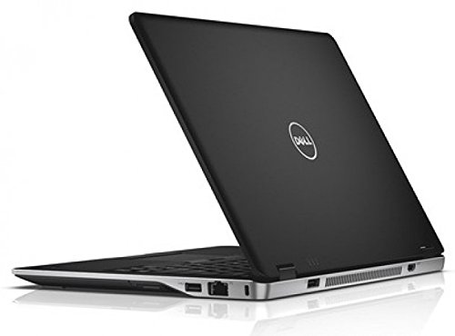 DELL 6430U DRIVER FOR WINDOWS 10