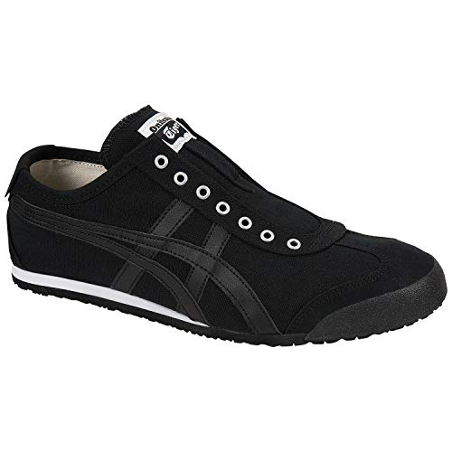 onitsuka tiger mexico 66 shoes review pdf collections
