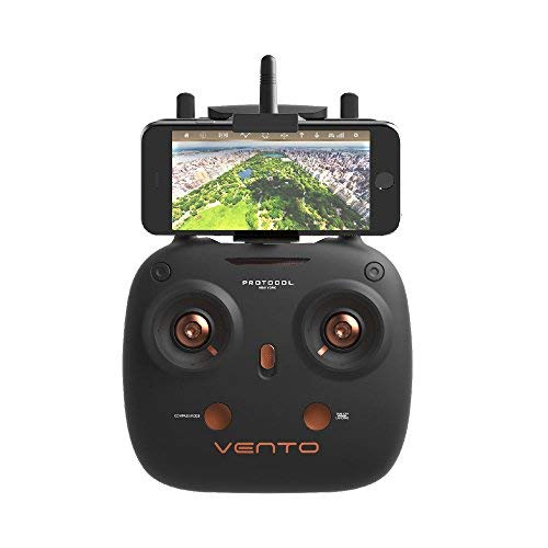 Protocol-Vento-WiFi-Drone-with-Camera-Remote-Control-Folding-Arms-for-Easy-Portability-Live-Streaming-Video-Capability