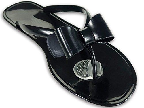cb27ffed41606 Toe Protector