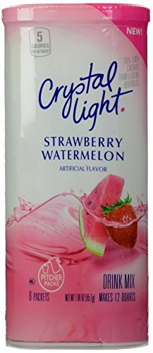 crystal-light-strawberry-watermelon-drink-mix-12-quart-canister-pack-of-4