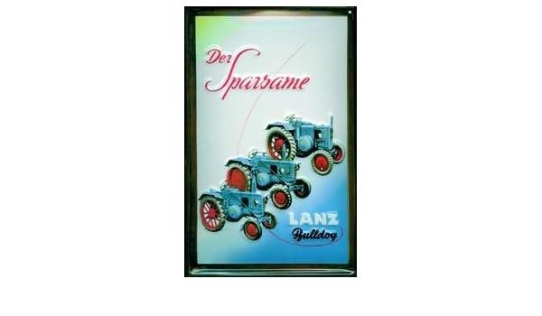 1765. Cartel Art Deco Lanz el bajo Same: Amazon.es: Juguetes ...