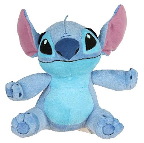 Disney Stitch Plush from Lilo and Stitch Stuffed Animal Toy 7 ()