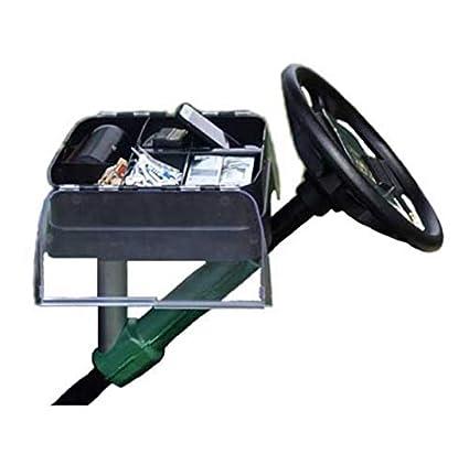 Amazon.com: Dash Caddie- Organizador de volante para ...