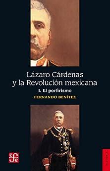 lazaro cardenas muslim personals Click to chat with irma susana gonzález ruiz, 27, lazaro cardenas, mexico.