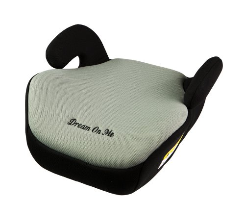 The 50 Best Amp Safest Booster Seats For Your Child Safety Com