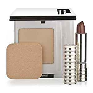 Clinique To Go Gift Set