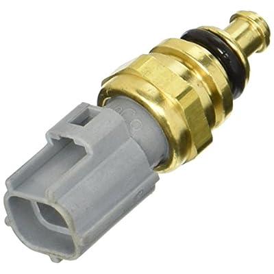 Motorcraft DY1269 Temperature Sensor Assembly: Automotive