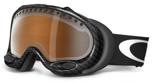 Buy oakley elevate ski goggles