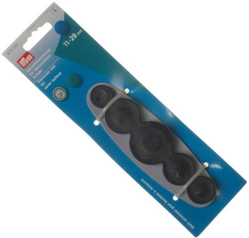 Prym, Attrezzo per ricoprire i bottoni, 11-29 mm PRYM_673170-1