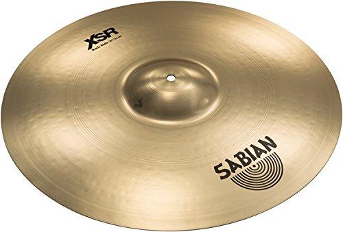 Sabian XSR2014B 20'' XSR Rock Ride Cymbal by Sabian