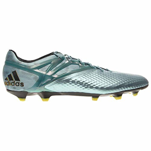 adidas Mens Messi 15.1 Fg/Ag Firm Ground/Artificial Grass Soccer Cleats shopping online sale online original for sale sale footaction M3tJJGpe