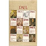img - for Paul the Apostle (8 Volumes, Box Set) book / textbook / text book