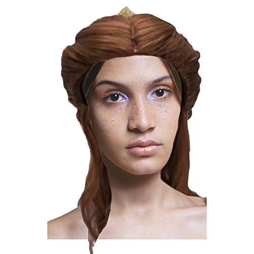 Belle Wig for Women]()