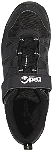 Red Cycling Products Cross Comp II - Zapatilla Trekking Talla 38 2015 Zapatillas negro